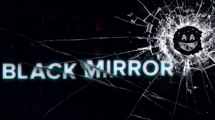 Black Mirror : The Most Defining Episodes