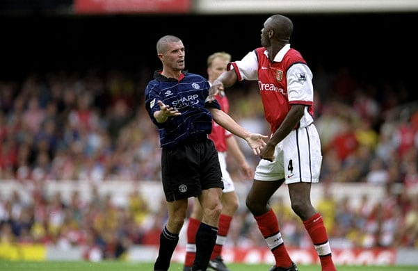 24sport-Roy-Keane-003.jpg