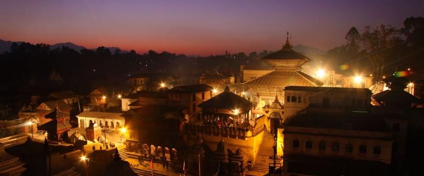 full-moon-concerts-at-kirateshwar-pashupatinath-kathmandu-nepal