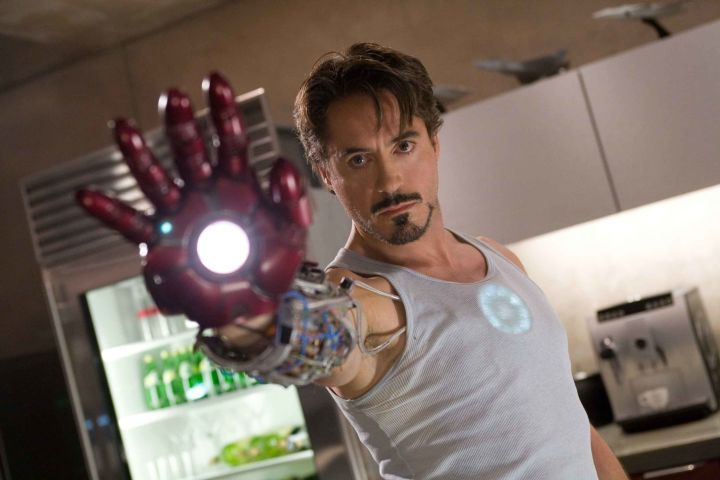 iron-man-2008-RDJ-as-stark2-720x480.jpg