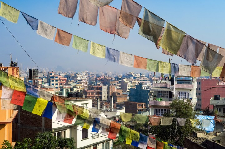 Kathmandu-Nepal66-L.jpg