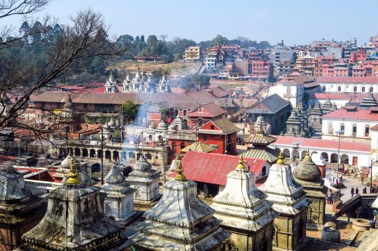 Kathmandu-Nepal85-L