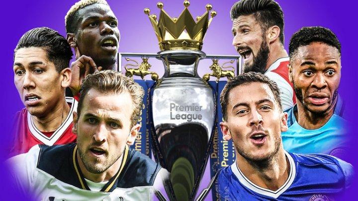 Premier League 2017-18 Scorecard – PartII